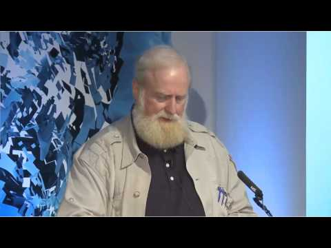 Bran Ferren - Innovation and Technology - YouTube