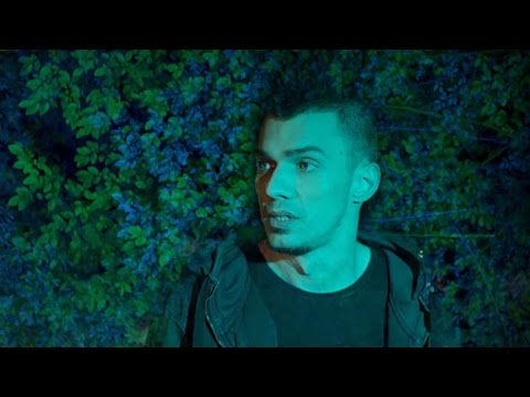 Vescan feat. Florin Ristei - Las-o… (Official Video)