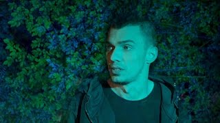 Смотреть клип Vescan Ft. Florin Ristei - Las-O