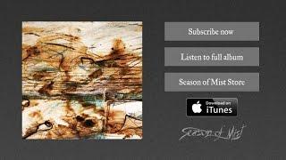 Sólstafir - The Underworld Song