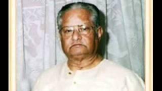 Radhe Radhe Govind Gopal Radhe