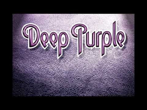 Deep Purple  Smoke on the Water Original