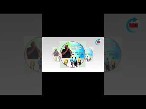 Download Raayyaa Abbaa Maccaa CD 31 Haraya 2018- Trial