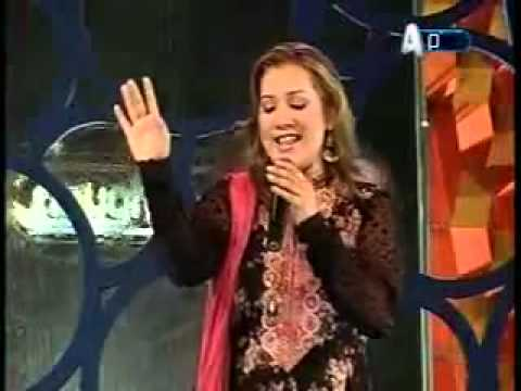 Nargis   Naughty hot dance song Nooran Lal