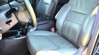 2005 Toyota Sequoia - Pristine Motors - Lewisville, TX 75057