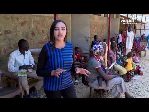 أهالي كاودا يواجهون كارثة صحية خطيرة  - نشر قبل 1 ساعة