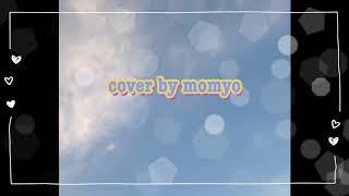 [COVER] 아이유(IU) - 에잇(eight)  / momyo