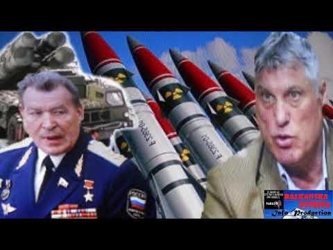 RUSKI GENERAL PROZVAO KRITIČARE S-400 NEZNALICAMA - Lazanski otkriva šta se krije iza propagande SAD