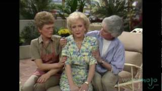 Betty White Biography: