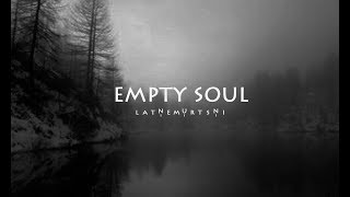 Happy East Coast Piano Beat Instrumental - I Made - Hip Hop/Rap Sample FREE 2015