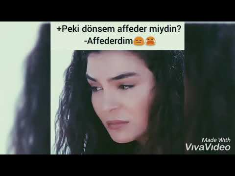 HERCAİ -Geç Kaldın😔 En Duygusal Sahne #2 Miran Reyyan Aglatan  Klip.Yeni Instagram Video