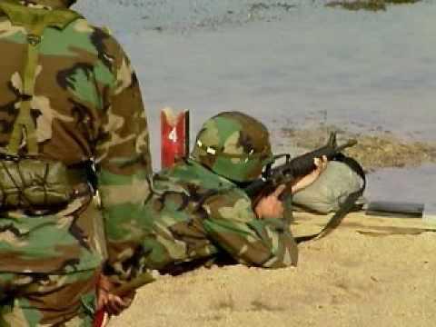 Army MOS 92Y Unit Supply Specialist