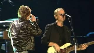 Bon Jovi   It's My Life   The Crush Tour Live in Zurich 2000