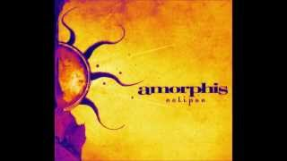 Watch Amorphis Empty Opening video
