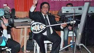 عبد القادر سليمان رقص كردي نار 2009  ebdulqader suliman dilana kurmance