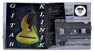 Download Mp3 Gitar Klinik Full Album