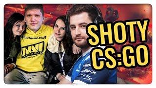 💥 KOZACKIE AKCJE! - SHOTY CS:GO #12