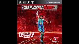 Play Stay Hood (feat. Lil Wayne)