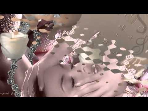 Arabica Remixed, the desert exotic Lounge Music by Singer Marcomé