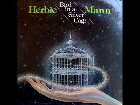 Herbie Mann - The Piper ℗ 1976