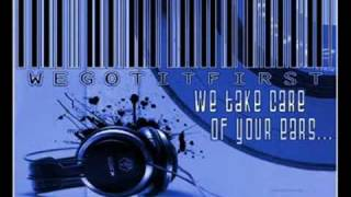 Flo-Rida ft T-Pain - Zoosk Girl [www.wegotitfirst.com]