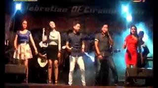 Gambar cover Kelangan Mahesa Feat Ali Melon RENATA MUSIC