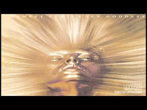 Ramsey Lewis ft EWF- Hot Dawgit (1974)