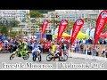 NHR ♥ Мото-фристайл Freestyle Motocross | Vladivostok 2014  ♥ Nina HappyRich