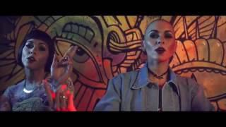 Gabut Dj TroyBoi   Afterhours feat  Diplo   Nina Sky Off