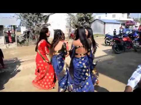 U Tube Wedding Dances.Tharu Wedding Dance Youtube