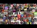 Nirvana, Gun's N Roses, Acdc, U2, Metallica Best Hard Rock - Acoustic Slow Rock Collection