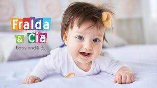 Fralda e Cia - Baby and Kids