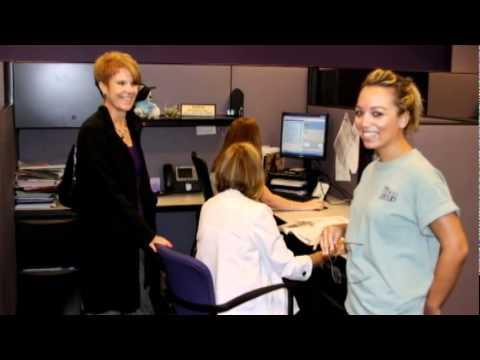 TNG 2010 Corporate Video