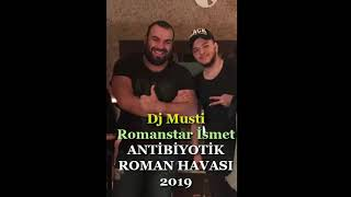 dj-musti-amp-romanstar-smet-antbyotk-roman-havas-2019