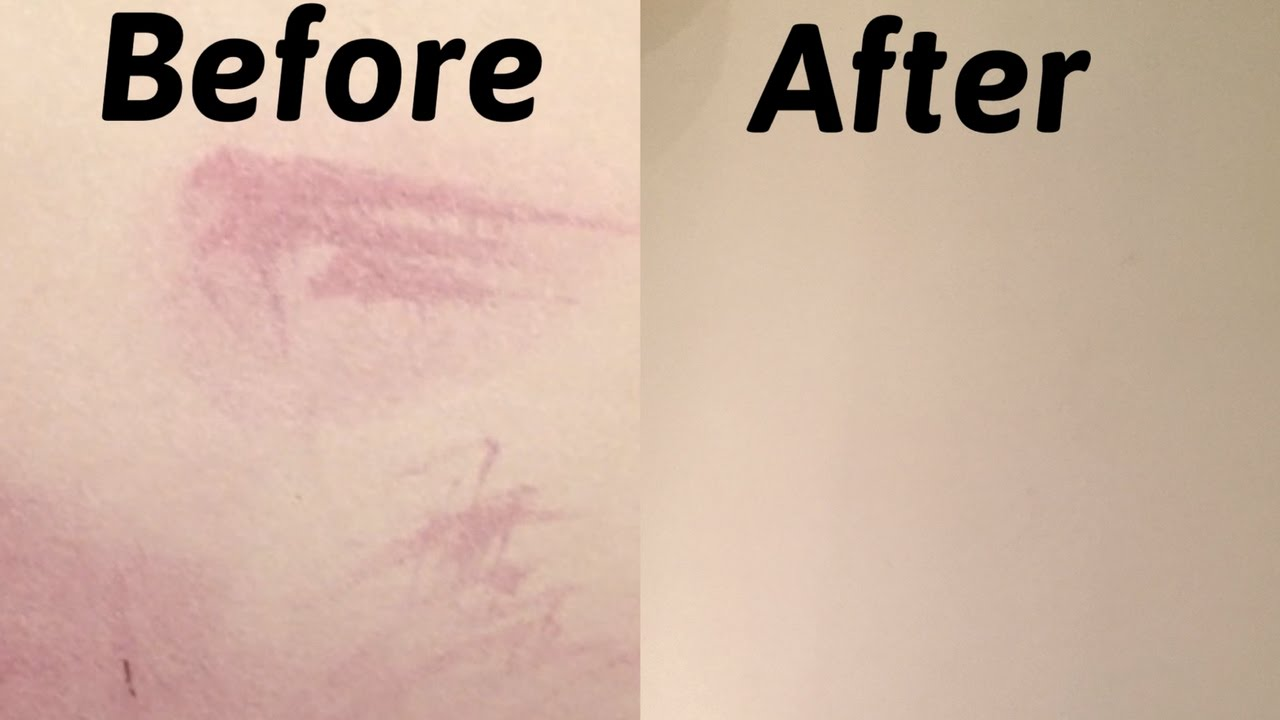 How To Remove The Toughest Stains On Your White Counter Hair Dye Amazing Results You