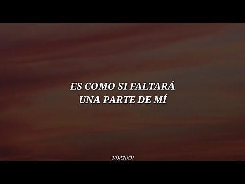 Kane Brown - Homesick [Traducción Al Español]