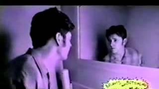Beavis & Butthead / Odds (with Kids in the Hall) - Heterosexual Man