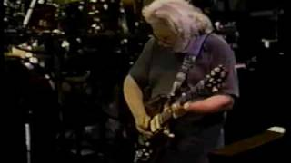 The Grateful Dead-Shoreline Amphitheatre-Turn on your lovelight