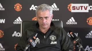 """i Regret What I Did To Bastian"" 