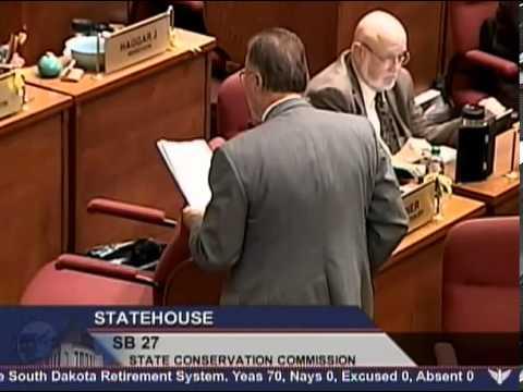 House of Representatives - LD30 - 4 Mar 2014