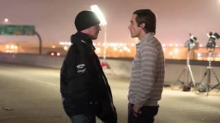 In-depth Nightcrawler Interview With Dan Gilroy (Audio)