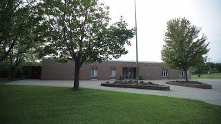 Stonebridge Elementary School // Stillwater Area Public Schools