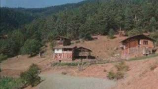 Esenyaka (Zor) Köyü Resimleri