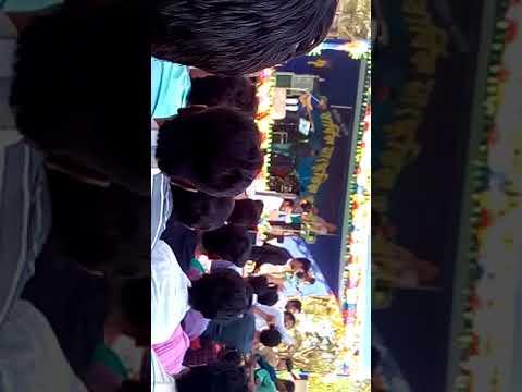 Teri diwani 2nd Arijit Singh version (Raj barman) uploaded by Avijit paul