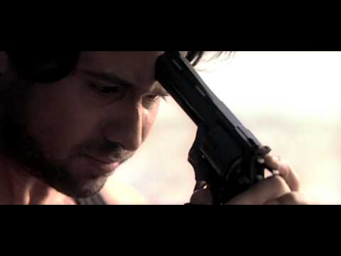 Toh Phir Aao-Awarapan 1080p Full HD Music Video[Uploaded BY www.Tech2Media.com]