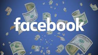 طريقة جديدة لخلق facebook صفحة الأعمال عن أرباح عام 2019