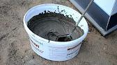 ««кристаллизол №12-кистевой» использовался нашей компаний для гидроизоляции подвального. «в 2007г. «сму-777» использовала « кристаллизол w12» для гидроизоляции ливневки в ооо «вниигаз». Санкт-петербург.
