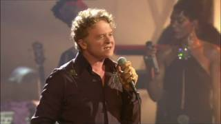 Simply Red - Its Only Love Live In Cuba,... @ www.OfficialVideos.Net