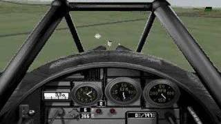 Air Power - Gameplay