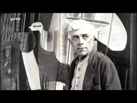 Paris, Anfang des 20. Jahrhunderts: Weltwirtschaftskrise und Avantgarde in Paris